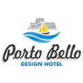Porto Bello Hotel Nafplio